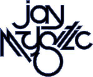 Jaymystic