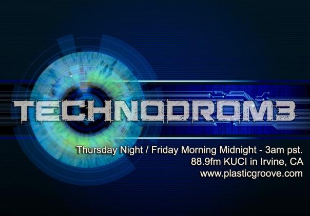 Technodrom3