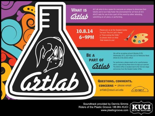 ArtLab10-08-2014