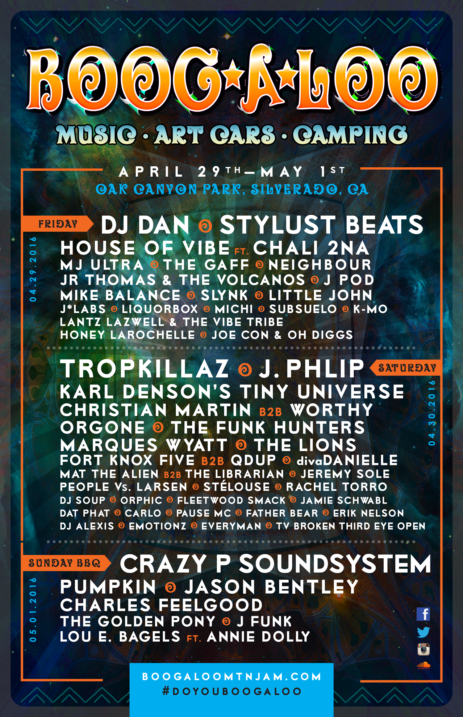 Boogaloo16_LineUp_Flier_r7.png