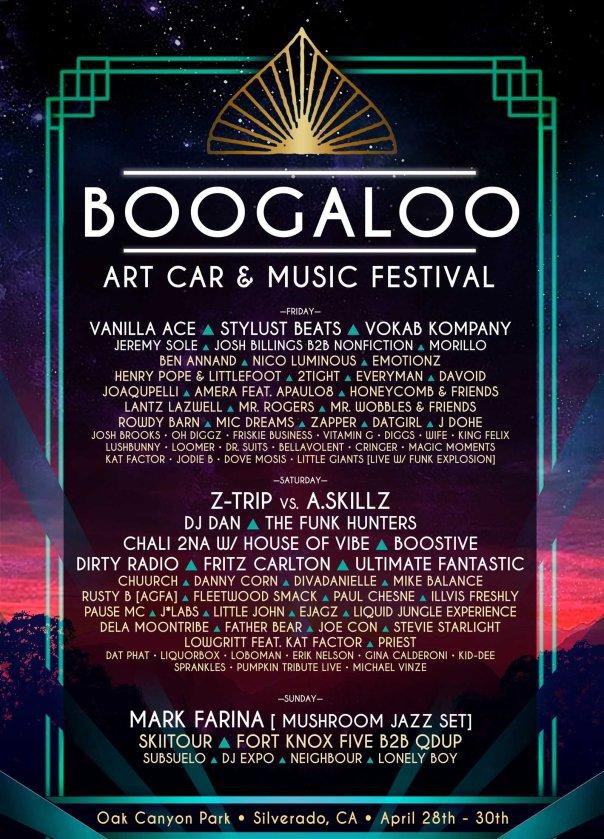 Boogaloo_Lineup_Flier2-1